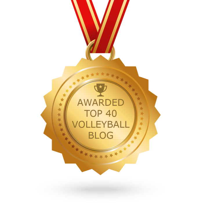 volleyball-40-transparent_1000px
