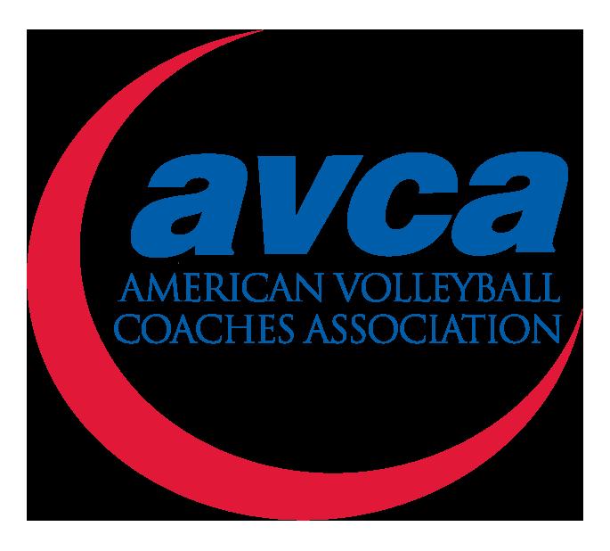 AVCA Logo II